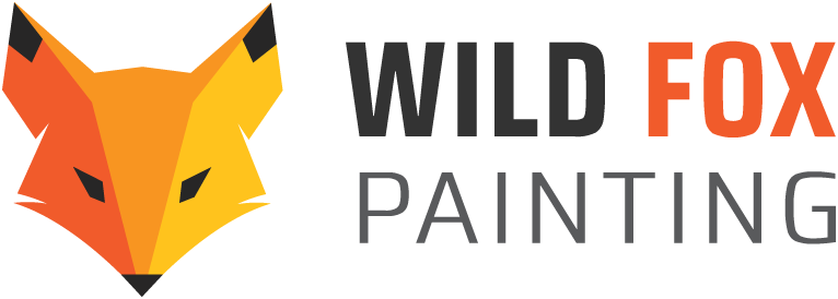 Interior House Painters of Castle Rock CO | BNI 🦊 Wild Fox Painting